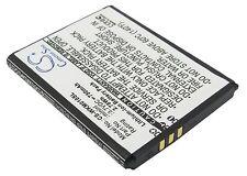 UK Batteria per Wiko Minimi MININI 3.7 V ROHS