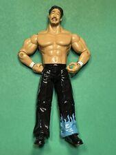 2003 Yoshihiro Tajiri Ruthless Aggression Action Figure WWE WCW ECW AEW Jakks