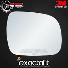 Exterior Mirrors For Lexus Rx350 Ebay