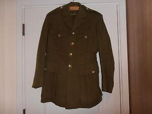 "1960s General Bespoke  SD dress uniform Sz 39"" W36"" L32.5"" by Hawkes"