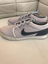 Nike Coast Classic Grey Size 8.5