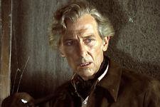 Peter Cushing Dracula Hammer Horror 11x17 Mini Poster
