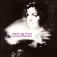 CD de musique années 90 édition pour Pop
