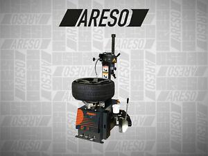 Montiermaschine, Reifenmontiermaschine, change-it 201, 380V, ARESO, Reifendienst