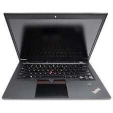 Lenovo ThinkPad X1 Carbon 14in. (256GB, Intel Core i7 4th Gen., 2.1GHz, 8GB)...
