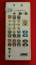Xantech Programmable Learning Remote Control URC-1