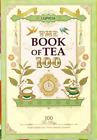LUPICIA THE BOOK OF TEA 100 Japan import NEW Japanese Tea