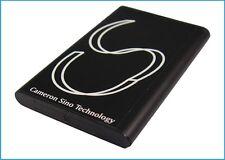 hochwertiger akku für arcor pirelli twintel dp-l10 premium cell