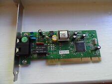 Amigo AMI-CA58 (AMICA58PG) 56 Kbps Network / Modem Combo