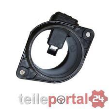 Luftmassenmesser Opel Vivaro 2.0 2.5 CDTI Renault Kangoo Megane Scenic 1.5 dCi