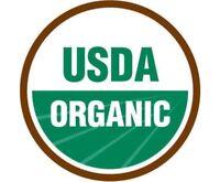 Turmeric Roots Yellow Fresh Whole Raw Organic Non GMO - Fresh Harvest:2LB