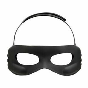 YA-MAN MEDI LIFT EYE LIFT SKIN CARE MASK BLACK EPE-10BB Beauty Equipment