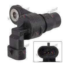 Cam Camshaft Position Sensor SU8897 PC652 For GMC Envoy 06 07 4.2L Brand New