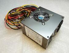 Alphapower 750W Power Supply Unit / PSU ATX-750
