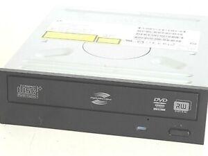 HP GH60L 575781-501 DVD+R DL & CD Rewriteable SATA Internal Optical Drive