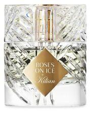 Kilian roses on ice Eau de Parfum 50ml sealed box (Free ship) unisex