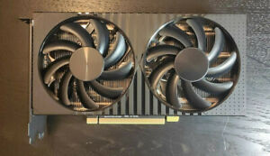 NVIDIA GEFORCE RTX 3060 TI HP 8GB GDDR6