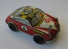 Giocattolo in latta Tin Toys Porsche 911 Payva