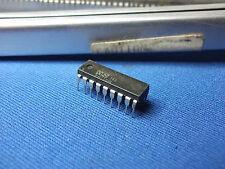 MM1103N NSC MM1103 18-PIN DIP RAM RARE VINTAGE COLLECTIBLE ORIG TUBES