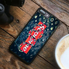 BEST SELLING SUPREME44 SNAKE GUCCI485 Case for iPhone iPad and Samsung Galaxy