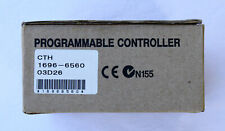 Hitachi - Counter module - CTH - 33018818-4