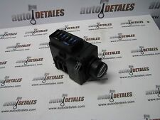 Mercedes A class W168 Headlight Switch Unit A1685450704 used 2002