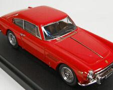 1/43 Ferrari 250 GTE Street 1960. Bang ref 7277. Nuevo !!