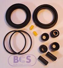 Caliper repair seal kit (6004) to fit Nissan Pickup (Kingcab) 85-98