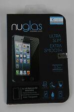 Nuglas Tempered Glass Screen Protector LG Optimus G2 (US Distributor)