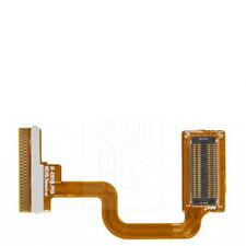 SAMSUNG FLAT RIBBON  FLEX  CABLE     E2210