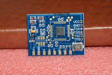 Matrix Glitcher V3 9.6A X360 Corona 48MHZ Crystals