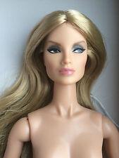 Fashion Royalty Nu.Face Be Daring Imogen W Club doll nude in EU