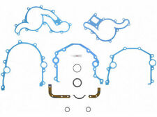 For 1983-1992 Ford Ranger Timing Cover Gasket Set Felpro 36869WD 1989 1987 1985