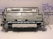 HP LaserJet 4345 4349 MFP Multi-purpose Tray 1 Paper Input RM1-1572-040CN