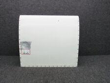 35633-004 Piper PA28-181 Fuel Tank Assy LH (Minus Cap)