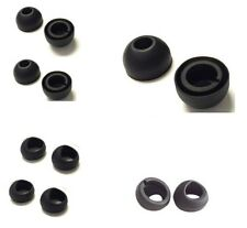 Replacement Earbud Tips For Motorola S9  S9-HD  S10   S10-HD  Bluetoo