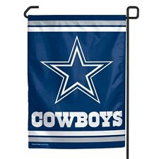 Dallas Cowboys Fan Flags  3736d6e68