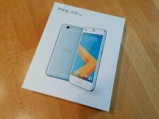 HTC One a9s 32gb in 2 colori/simlockfrei/senza contratto/** nuova di zecca **