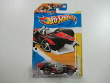 2012 Imparable #3 Hot Wheels Die Cast Car New Models 3/50 Jorge Lorenzo Carded