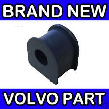 Volvo S40, V40 (96-00) Rear Anti Roll Bar Mounting Bush (13mm)