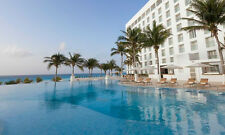 VIP All-Inclusive LeBlanc Spa Resort Cancun Mexico Honeymoon Suite Ocean Front!