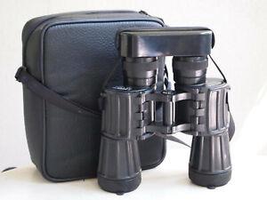 Baigish BPO 10x42 russisches Militär Fernglas für Jäger,Outdoor,Airsoft,Security