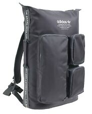 a96cf9c2e8 Adidas NMD Backpack Bags Sports Gray Unisex Running School Casual GYM Bag  CE2391