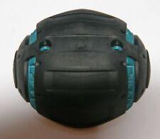 Carcasa BDF bhp 451 441 tapa carcasa con tornillos 419642-3
