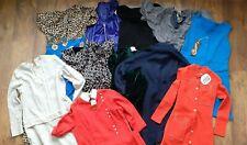 Ladies Womens Mix New & Vintage Dresses Wholesale Bundle Joblot X11 Items Resale