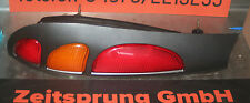 Fiat Marea Tail Light Tail Light Right 46476124 390909999 37250748 New