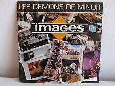 IMAGES Les demons de minuit 721847