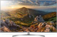 LG 49UK7500PSA  LED TV