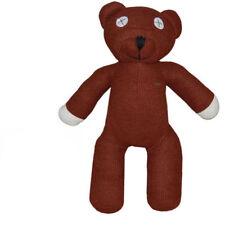 "Hot Mr Bean TEDDY BEAR 9"" Stuffed Plush Toy Cute Gift"