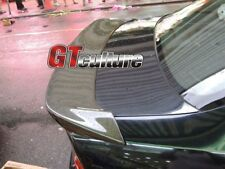 FOR CARBON FIBER ACURA 04-08 TSX ACCORD CL7 CL9 REAR WING TRUNK SPOILER